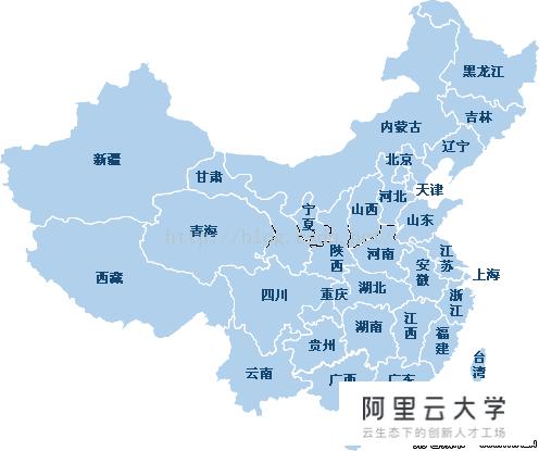 中国话歌词简谱